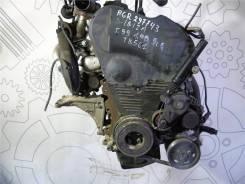 Двигатель (ДВС) Seat Ibiza 3 1999-2002