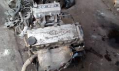 Двигатель в сборе. Hyundai Sonata, Y3 Двигатели: G4CP, G4CPD