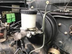 Цилиндр главный тормозной. Nissan Terrano, LBYD21, MG21S, VBYD21, WBYD21, WD21, WHYD21