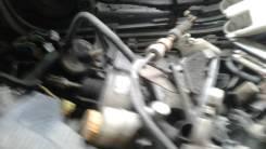 Цилиндр главный тормозной. Nissan Sunny, FB15
