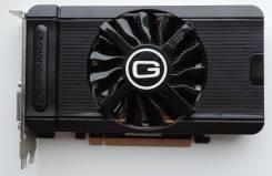 Видеокарта Gainward GeForce GTX 660 1006Mhz PCI-E 3.0 2048Mb 6108Mhz