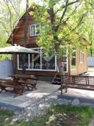 Продается дача в Кедровом Заказнике отличное месторасположение. От агентства недвижимости (посредник)