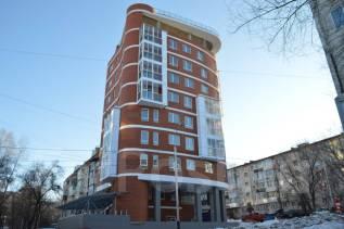 3-комнатная, улица Постышева 18. Центральный, агентство, 96кв.м.