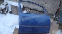 Ford C-MAX 2003 - 2011 Дверь передняя правая