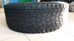Bridgestone Dueler. Зимние, без шипов, 2006 год, 80%, 1 шт