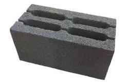 Строительные блоки.