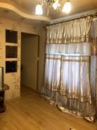 2-комнатная, проспект Находкинский 66а. Рыбный, частное лицо, 52,0кв.м. Вторая фотография комнаты