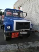 ГАЗ 3307. Продаётся грузовик Газ-3307, 2 700куб. см., 5 000кг.