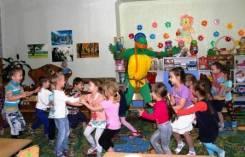 Аниматоры на день рождения, организация детских праздников 800 р/час