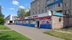 Торговые площади от 100 кв. м. Магистральное ш 17. 680кв.м., шоссе Магистральное 17, р-н Привокзальный