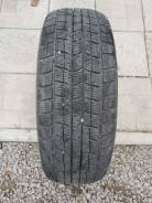 Dunlop DSX, 175/60 R14