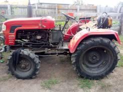 Shifeng. Продам трактор