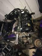 Двигатель Mazda Ford (L3) 2.3 бенз