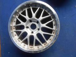 """360 FORGED. 8.0x17"""", 5x114.30, ET36"""