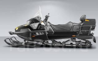 Stels Viking 600. исправен, есть птс, без пробега