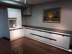Мебель на заказ по Вашему проекту, консультация бесплатно
