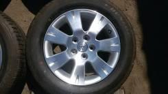 "Toyota. 6.5x16"", 5x114.30, ЦО 60,0мм."