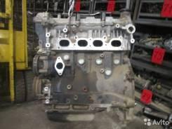 Двигатель в сборе. Haima 3 Двигатель HAVIS18