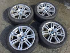 "BMW. 8.0/8.5x17"", 5x120.00, ET34/37"