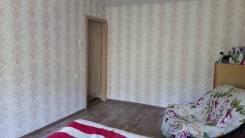 1-комнатная, улица Академика Королёва 19/1. Горизонт, частное лицо, 30кв.м.