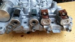 Соленоид акпп. Toyota Vitz, KSP90 Toyota Belta, KSP92 Двигатель 1KRFE