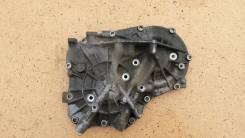 Крышка Вариатора K410 Toyota. Toyota Vitz, KSP90 Toyota Belta, KSP92 Двигатель 1KRFE