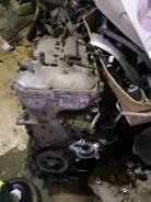 Двигатель 1Zrfae, 1ZRFE
