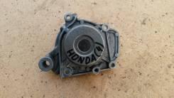 Помпа водяная. Honda Stream, RN2, RN1 Honda Civic, EU4, EU3, EU1, EU2 Honda Civic Ferio, ES2, ET2, ES1, ES3 Двигатель D17A