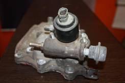 Насос топливный высокого давления. Toyota Vista, SV50 Toyota Nadia, SXN10, SXN10H Toyota Vista Ardeo, SV50, SV50G Двигатель 3SFSE