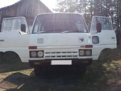 Nissan Atlas. Продам грузовик ниссан атлас 1.5 тонны, 2 000куб. см., 1 500кг.