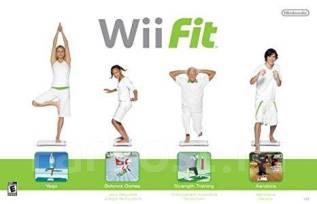 Геймпады Nintendo.