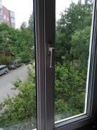 3-комнатная, улица Академика Курчатова 11. Горизонт, частное лицо, 63кв.м.