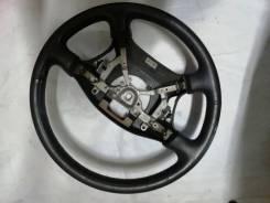 Руль. Toyota Ipsum, ACM21, ACM21W Двигатель 2AZFE