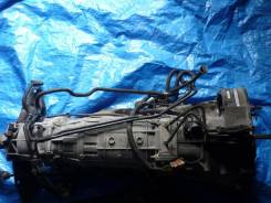 АКПП. Subaru Legacy, BLE, BPE, BL5, BL9, BP5, BP9 Subaru Outback, BP9, BPE, BPELUA, BR, BR9, BRF, BRM Subaru Legacy B4, BL5, BL9, BLE Двигатели: EJ30D...