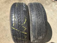 Goodyear Excellence. Летние, 40%, 2 шт