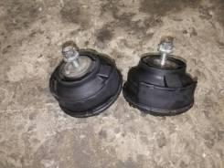 Подушка двигателя. BMW 3-Series, E46, E46/2, E46/2C, E46/3, E46/4, E46/5