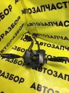 Проводка подрулевых переключателей. SsangYong Musso SsangYong Korando SsangYong Musso Sports, FJ Двигатель OM662