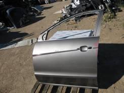 Дверь передняя левая Cadillac SRX (01.2013 - 03.2017)