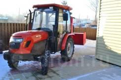 Deutz-Fahr. Продаётся трактор Deutz-FAHR SH 244, 25 л.с.