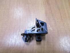Клипса фиксатор крепления фары Toyota / Lexus #5327144010 (3570)