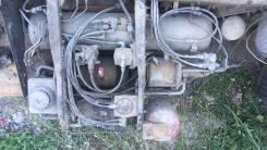 Осушитель тормозной системы. Hino Profia K13C