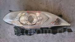 Фара Honda Edix BE1-4 правая 4644