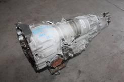 АКПП. Audi A6, 4F2, 4F2/C6 Двигатель AUK