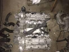 Двигатель Mercedes GL 350 CDI 642.940 (642940) 3,0 л. CDI