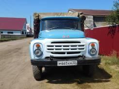 ЗИЛ 130. Продаётся грузовик зил 130, 5 000кг.