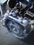 АКПП. Toyota Avensis Двигатели: 1AZFE, 1AZFSE