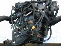 Двигатель Mercedes ML W164 642.940 (642940) 3,0 л. CDI
