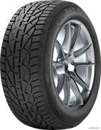Tigar SUV Winter. Зимние, без шипов, без износа, 4 шт