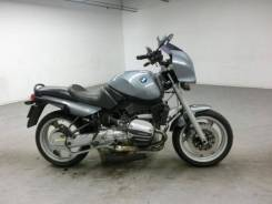 BMW R 1100 R. 1 100куб. см., исправен, птс, с пробегом