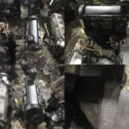 Двигатель Фольксваген 1.6